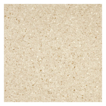 EM004 Musterplatte | 2 cm