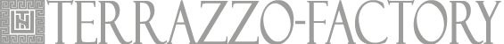Terrazzo Factory